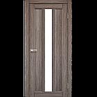 Дверное полотно Korfad NP-03, фото 6
