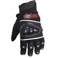 Мотоперчатки Datex (Распродажа)