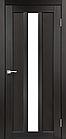 Дверное полотно Korfad NP-03, фото 7