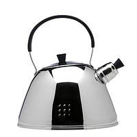 Чайник Berghoff Orion 2,6 л
