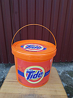 Стиральный порошок Tide 5 кг оригинал