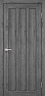 Дверное полотно Korfad NP-04, фото 2