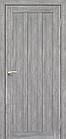 Дверное полотно Korfad NP-04, фото 3