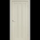 Дверное полотно Korfad NP-04, фото 4