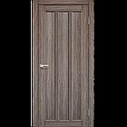Дверное полотно Korfad NP-04, фото 5