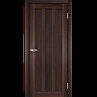 Дверное полотно Korfad NP-04, фото 6