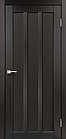 Дверное полотно Korfad NP-04, фото 7