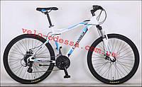 Горный велосипед  Viper 26 дюймов 18рама