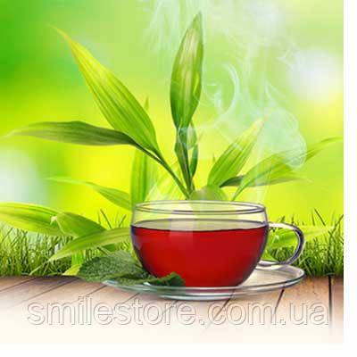Монастырский чай для похудения. Беларусь