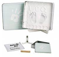 Набор для оттисков деток  Baby Art Magic Box, 34120136