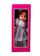 Кукла M 1527 Amalia Код:02011527