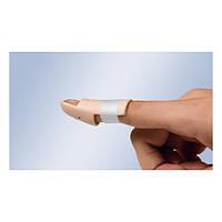 Шина ногтевой и средней фаланги пальцев кисти TP-6200 Orliman
