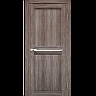 Дверное полотно Korfad ML-02, фото 2