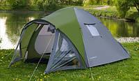 Туристическая палатка Vega 4