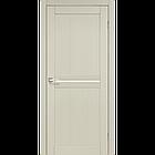 Дверное полотно Korfad ML-02, фото 3
