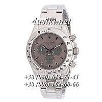 Часы Rolex 2031-0024