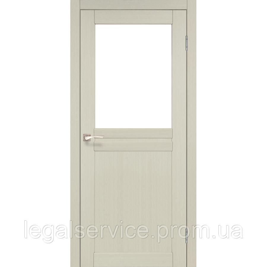 Дверное полотно Korfad ML-03
