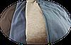 Штаны спортивные трикотажные под манжет, фото 6
