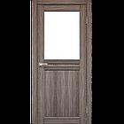 Дверное полотно Korfad ML-03, фото 2
