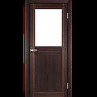 Дверное полотно Korfad ML-03, фото 3
