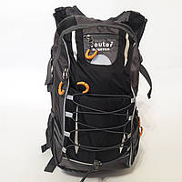 Спортивный рюкзак Deuter термос 35 l, фото 1