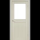 Дверное полотно Korfad ML-04, фото 2