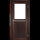 Дверное полотно Korfad ML-04, фото 3
