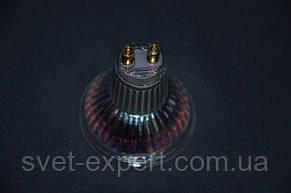 Лампа OSRAM SSTPR16D80367,2W/827230VGU10 теплый белый, диммируемая , фото 2