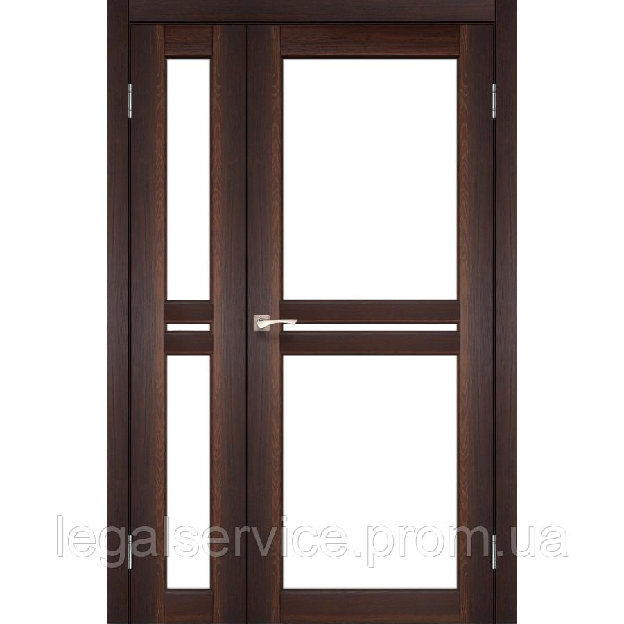 Дверное полотно Korfad ML-06