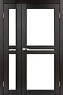 Дверное полотно Korfad ML-06, фото 2