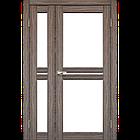 Дверное полотно Korfad ML-06, фото 3