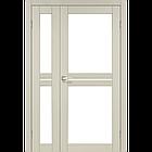 Дверное полотно Korfad ML-06, фото 4