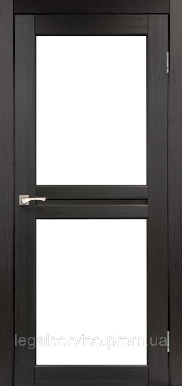 Дверное полотно Korfad ML-07