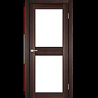 Дверное полотно Korfad ML-07, фото 2