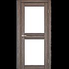 Дверное полотно Korfad ML-07, фото 3