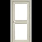 Дверное полотно Korfad ML-07, фото 4