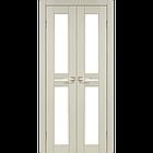 Дверное полотно Korfad ML-08, фото 3