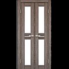 Дверное полотно Korfad ML-08, фото 4