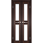 Дверное полотно Korfad ML-08, фото 5