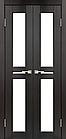 Дверное полотно Korfad ML-08, фото 6
