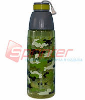 Бутылка для напитков. XL-1615-A