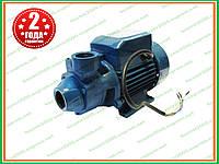 Водяной насос для насосных станций QB60(Pkm60) 370Вт.