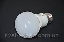 ESS LEDBulb 7-60W E27 6500K 230V A60 RCA Philips светодиодная, фото 3