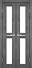 Дверное полотно Korfad ML-08, фото 2