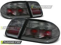 Задние фонари MERCEDES W210 E-KLASA 95-03.02 SMOKE