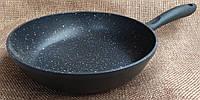 Сковорода Lorentso 24 см