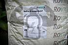 Безлактозный сывороточный протеин Rovita Roviprot 80 LF (Германия) 1 кг, фото 5