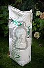Безлактозный сывороточный протеин Rovita Roviprot 80 LF (Германия) 1 кг, фото 6