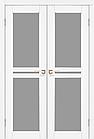 Дверне полотно Korfad ML-09, фото 2