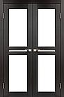 Дверне полотно Korfad ML-09, фото 3